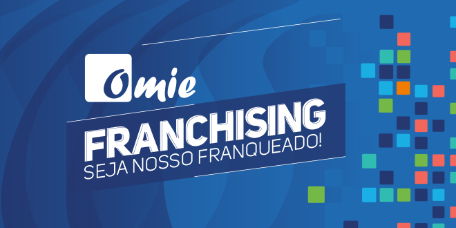 Omie Franchising