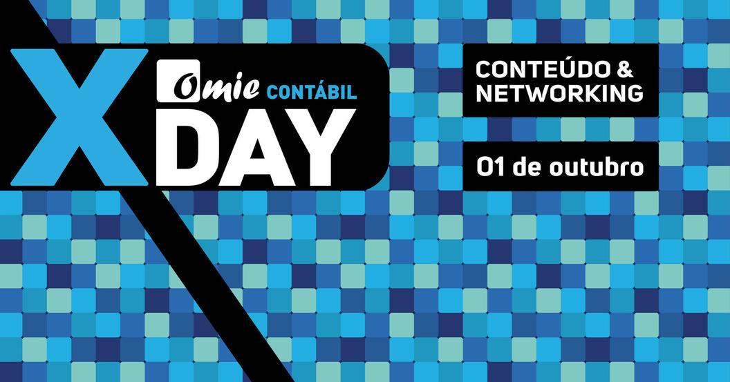 XDay Contábil - Curitiba