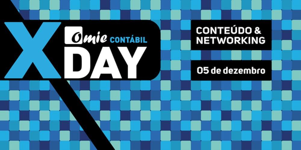 XDay Contábil | Piracicaba