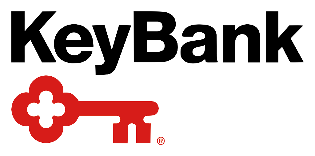 Key Bank logo