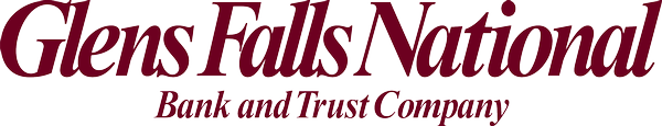 Glenns Falls National logo