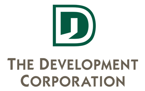 The Development Corporation
