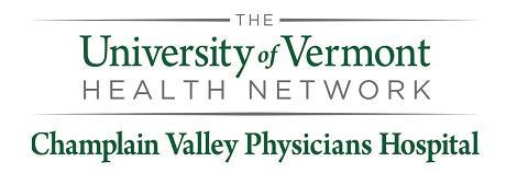 CVPH logo