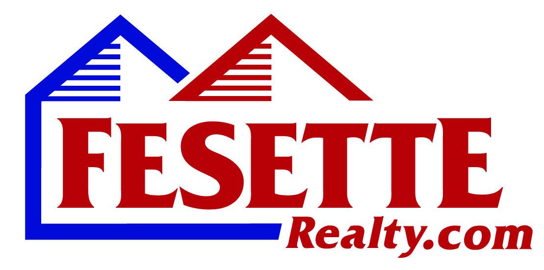 Fesette Realty logo