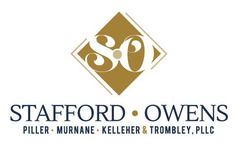 Stafford Owens logo