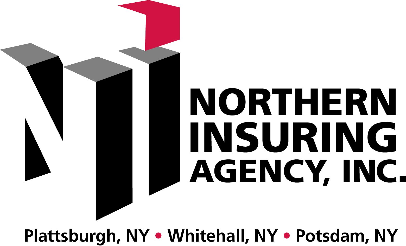 Northern Insuring Agency logo
