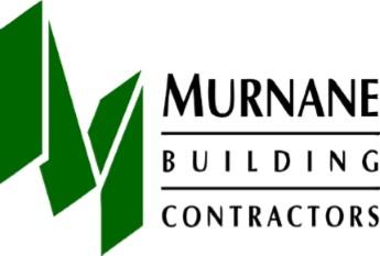 Murnane logo