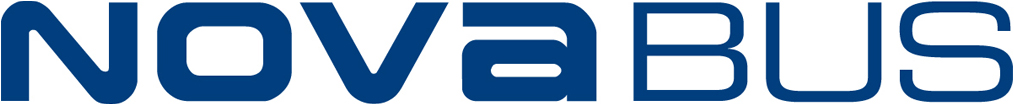 Novabus logo