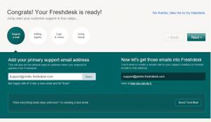 Freshdesk2