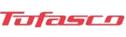 Tofasco logo