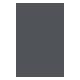 NinjaLearn logo in grey