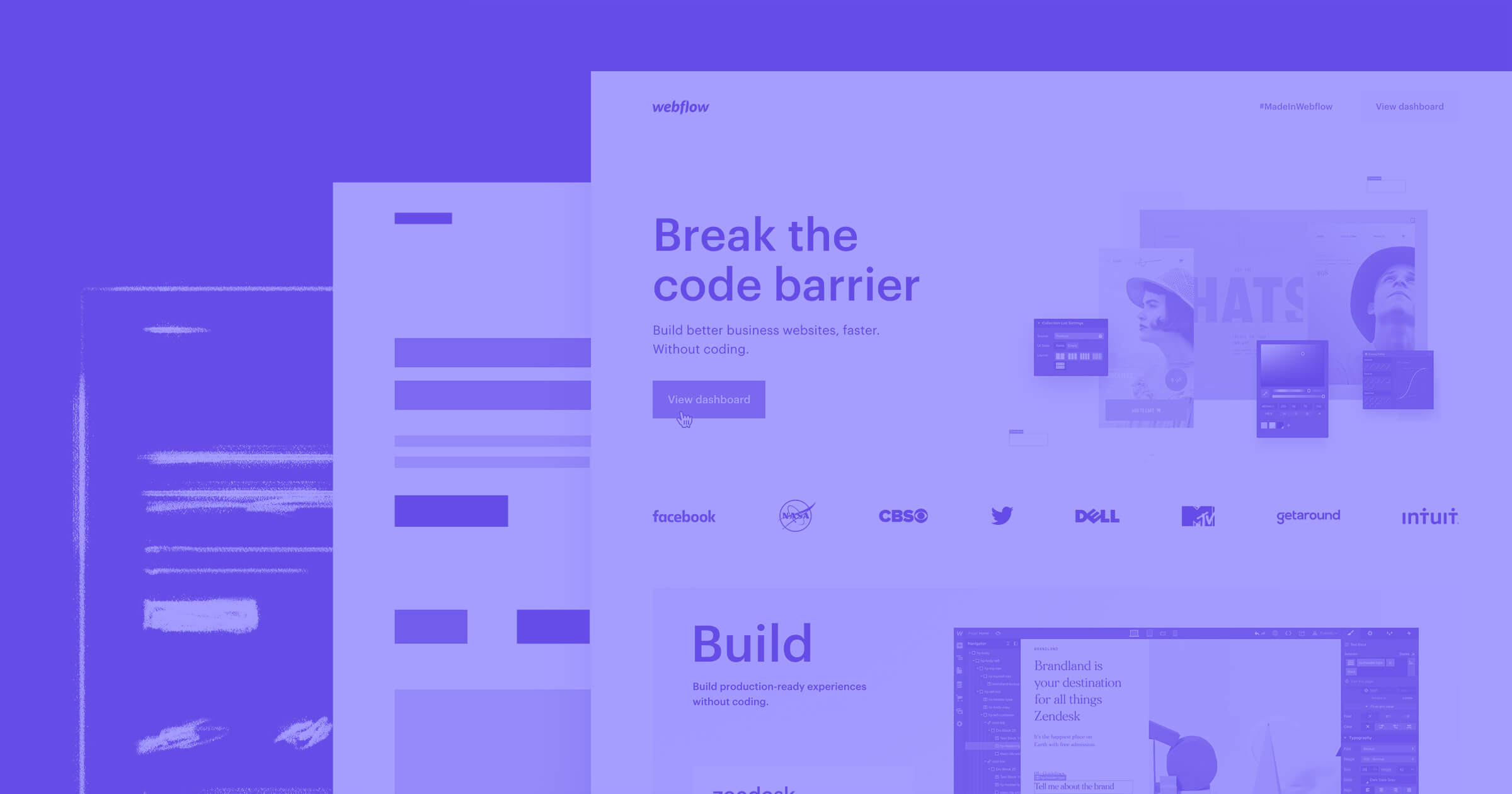 14 best prototyping tools for UI/UX designers