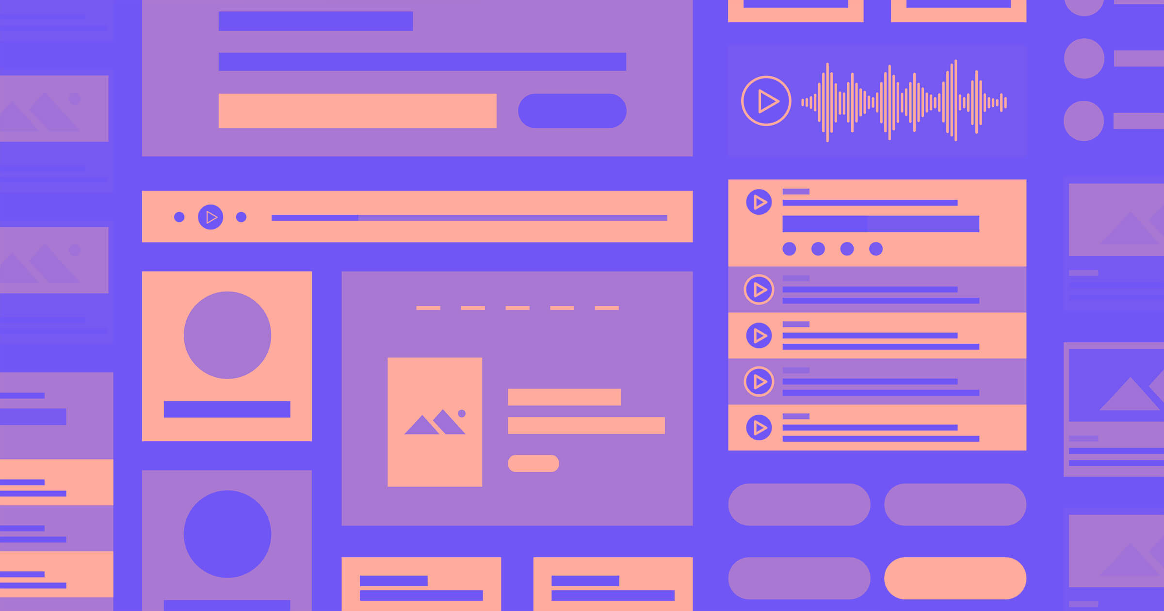 Why your podcast needs a website (and what to include in it)
