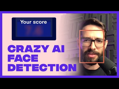 Find Out How Normal You Are (INSANE Artificial Intelligence Tool)