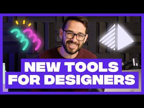 """From Designer to """"MVP Builder"""""""