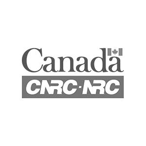 CNRC-NRC