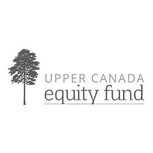 Upper Canada Equity Fund