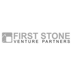 First Stone Venture Partners