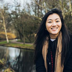 Jade Tran-Nguyen