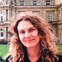 Ksenia Nadkina