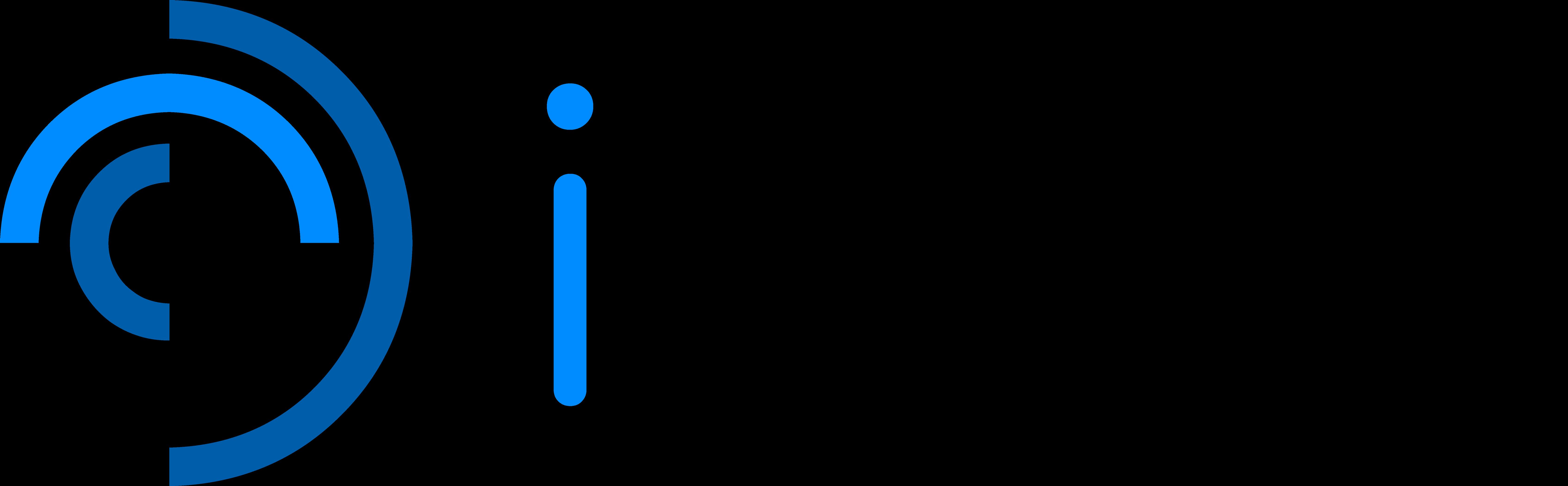 iCTO Logo