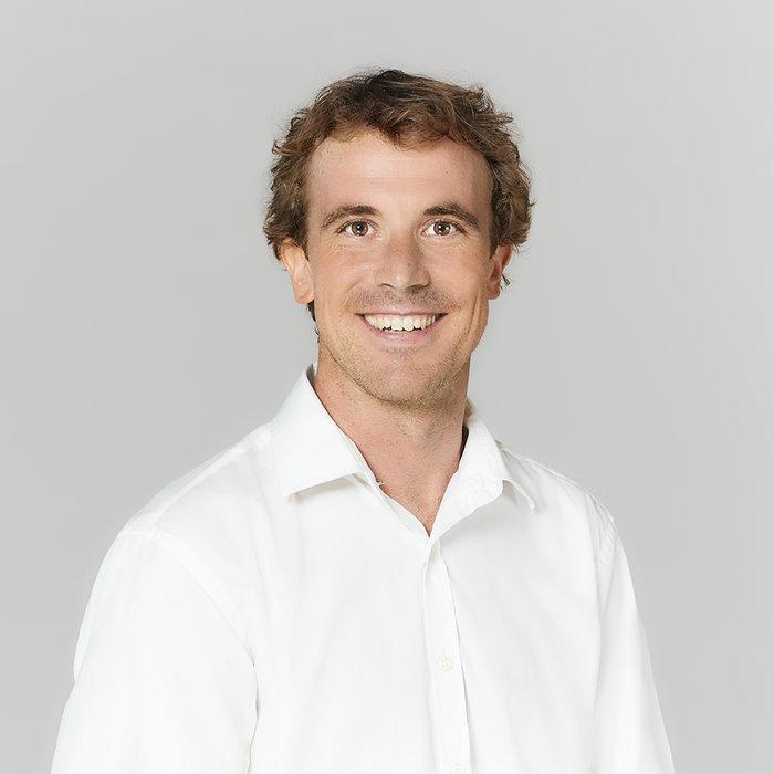 Tobias Altenrichter