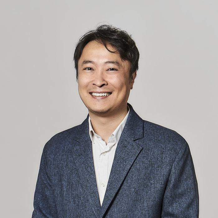 Seoungho Ryu