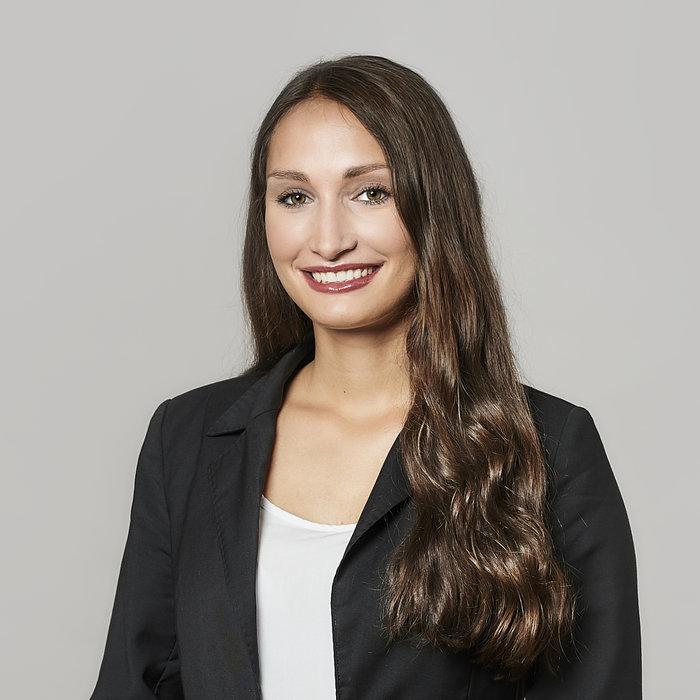 Sonja Logdeser
