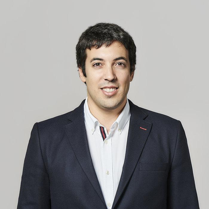José Cavia