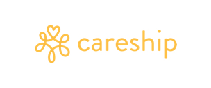 Logo Careship