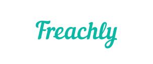 Logo Freachly