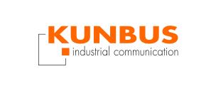 Logo Kunbus
