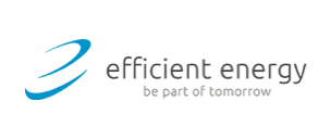 Logo Efficient Energy
