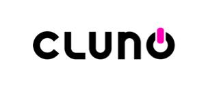 Logo Cluno
