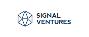 Logo Signal Ventures