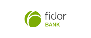 Logo Fidor Bank