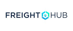 Logo Freighthub