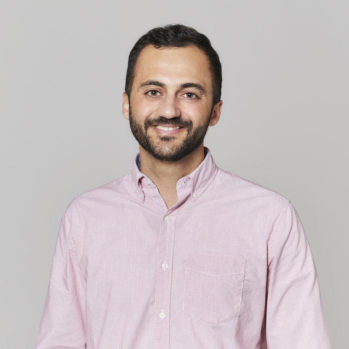Yazan Houshieh