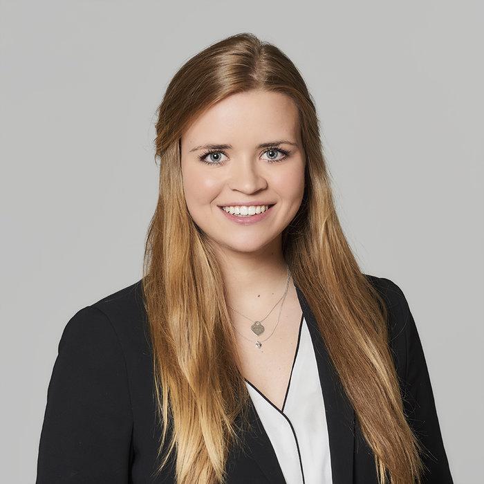 Sonia Balbach