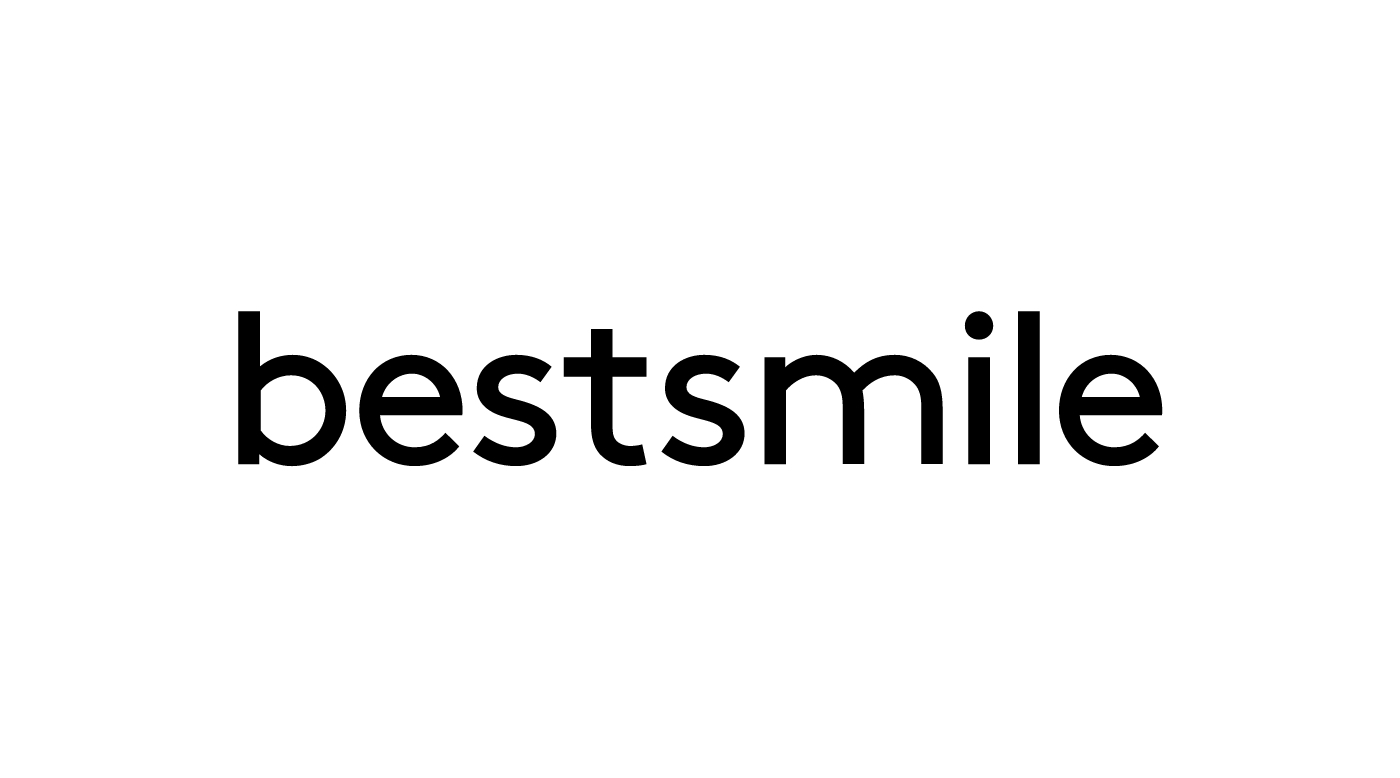 Logo bestsmile