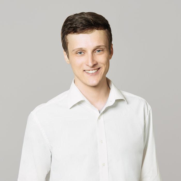 Felix Reinicke