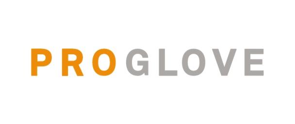 Logo Proglove