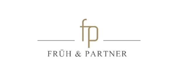 Logo fruh