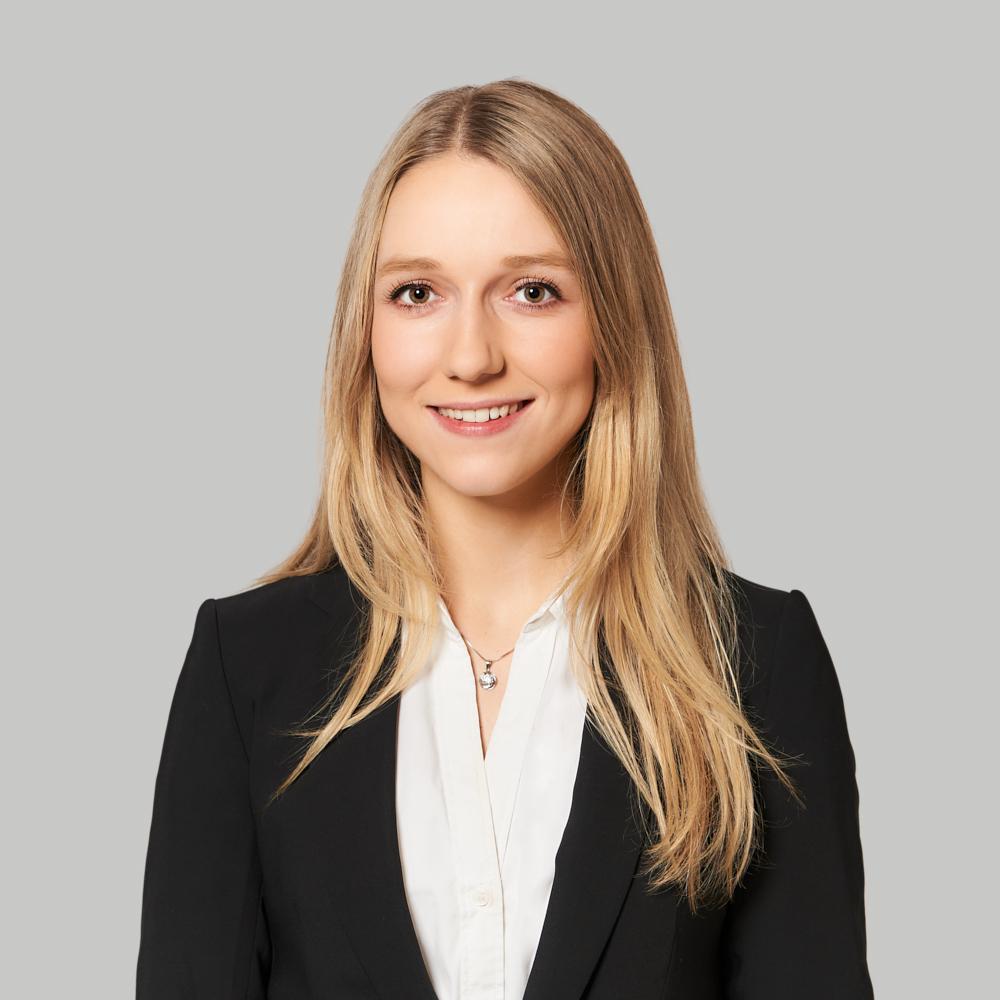 Rebekka Guhl