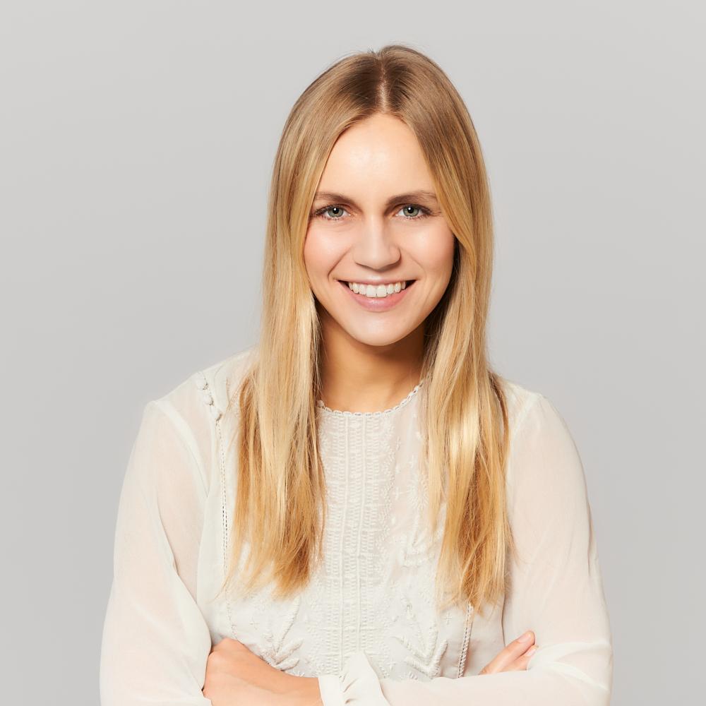 Hannah Münks