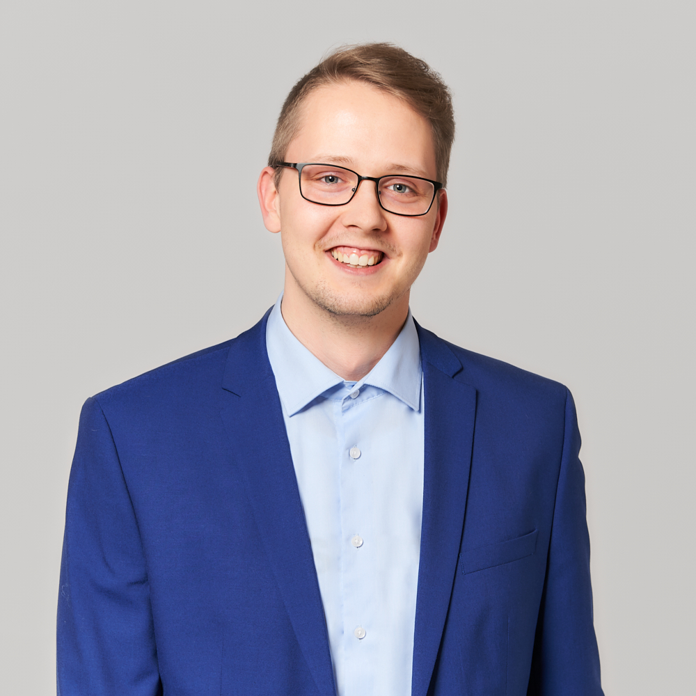 Corin Goetzke