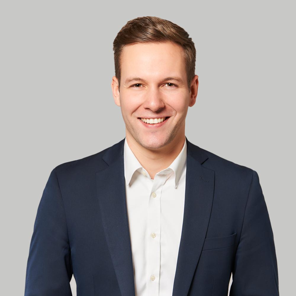 Jonas Frissen