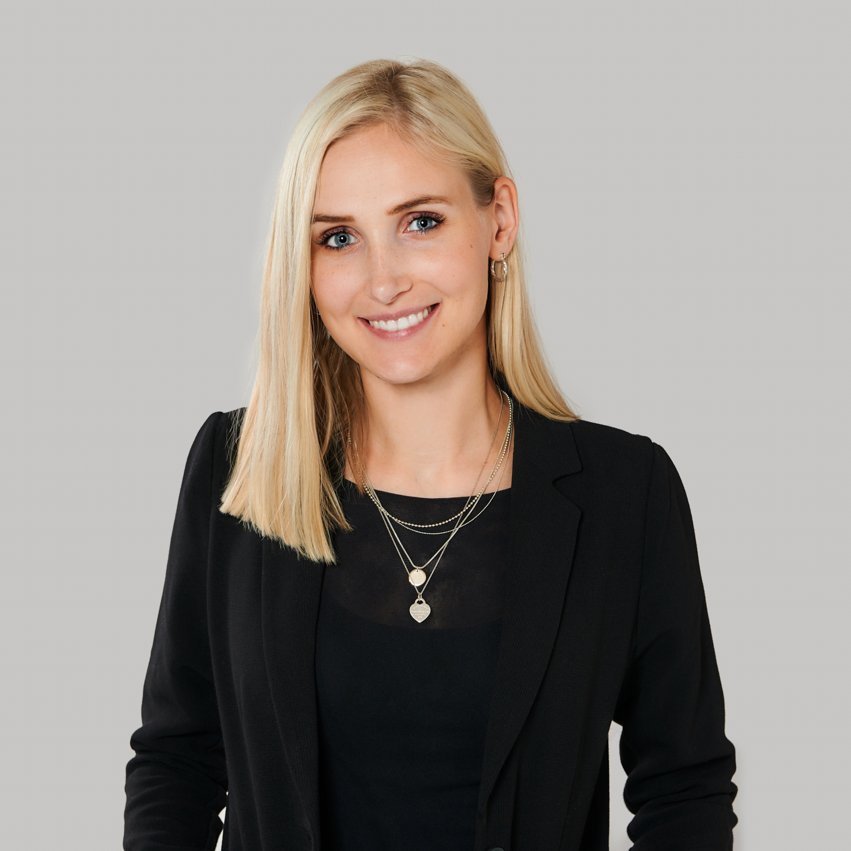 Mirja Maas