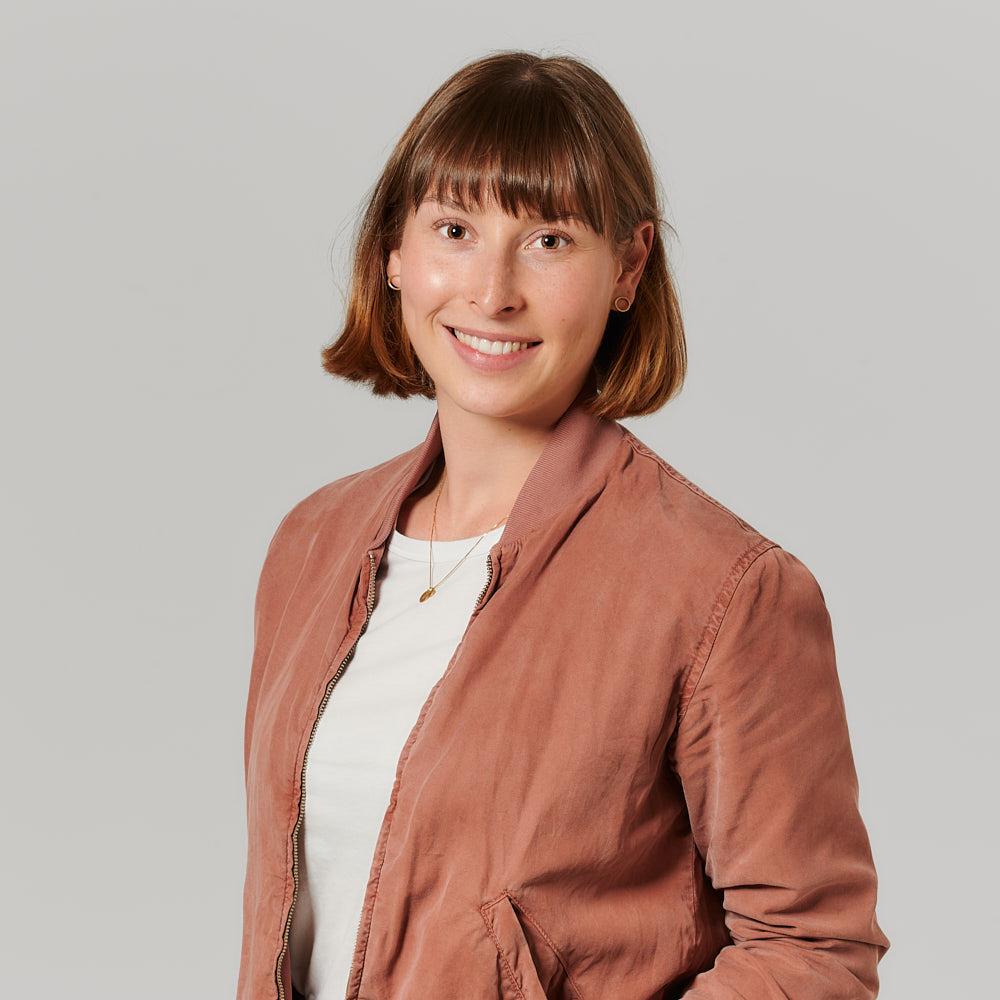 Katharina Rott