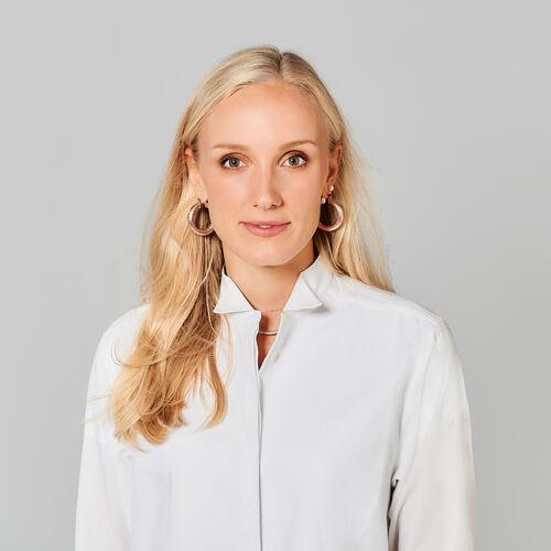 Milena Schulte